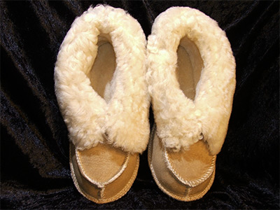 moccasin-1